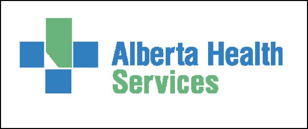 How To Get Your Alberta Health Care Number