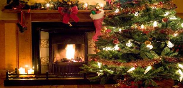 Astounding Mcman Annual Family Christmas Party Needs Donations Mymcmurray Easy Diy Christmas Decorations Tissureus