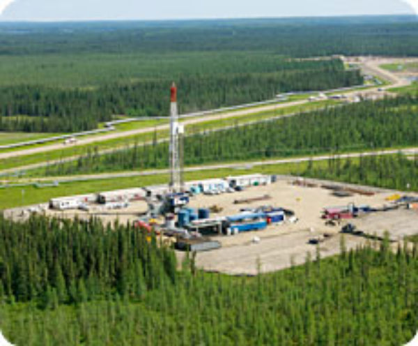 Image result for Cenovus in-situ oilsands mining