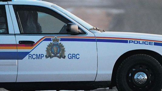 Man charged in relation to road rage incident