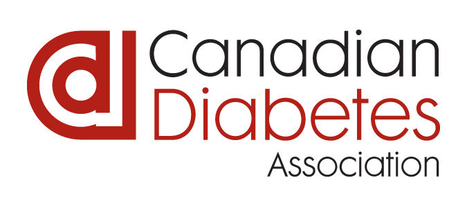Image result for canadian diabetes association
