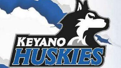 Keyano Huskies applying to bring back hockey, add cricket