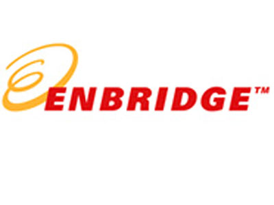 More job cuts hit Enbridge staff