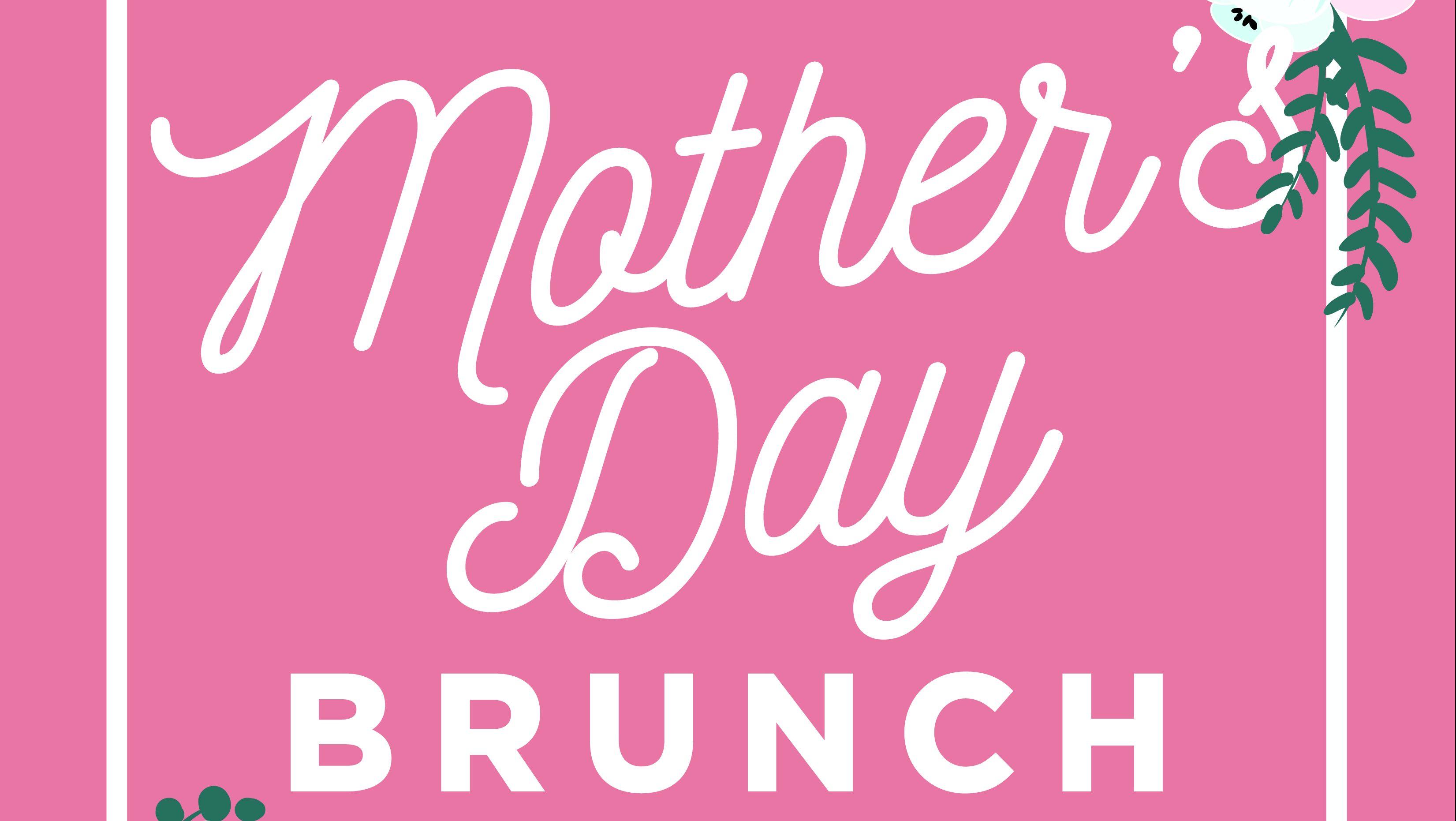 spre mothers day brunch - HD3302×1861