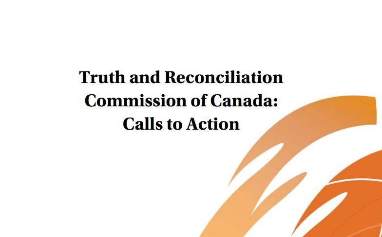 truth and reconciliation The south african truth and reconciliation commission (trc) was set up by the government of national unity to help deal with what happened under apartheid the conflict during this period resulted in violence and human rights abuses from all sides.