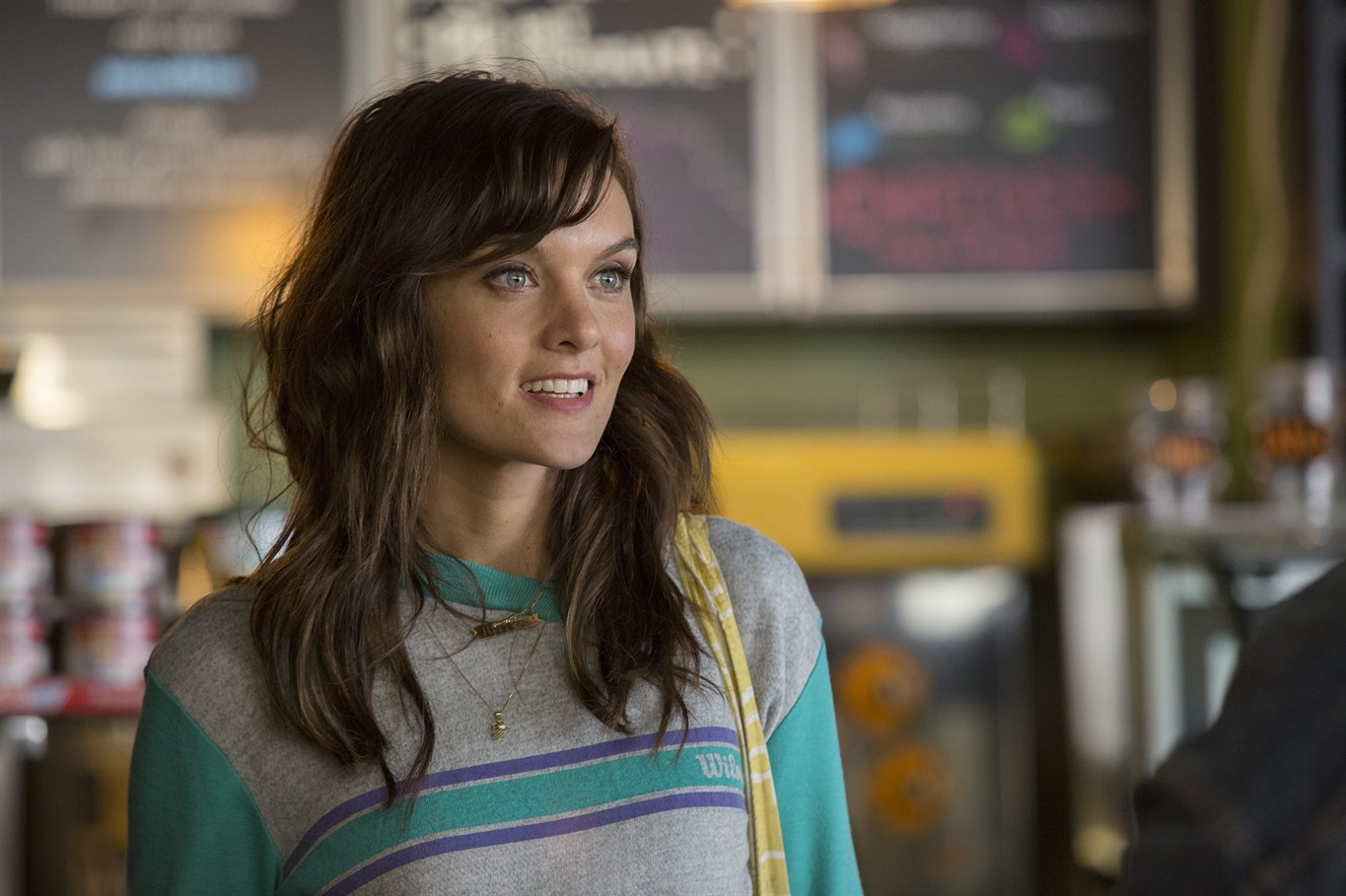 2019 Rachel Frances ?Frankie Shaw nude (74 photos), Sexy, Leaked, Twitter, braless 2017