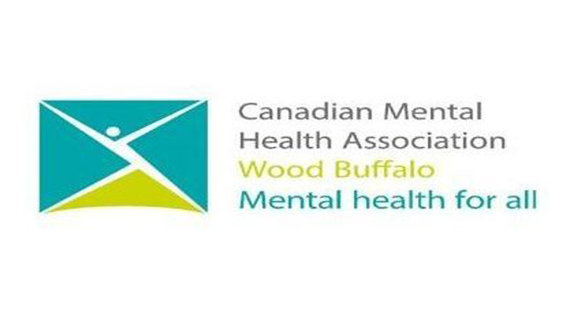 New Mental Health Centre To Open Thanks To 300k Donation Mymcmurray